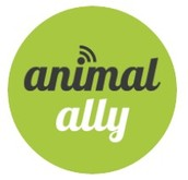 Animal Ally (Coming Soon)