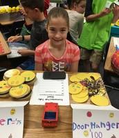 Emoji Key Chains and Coasters