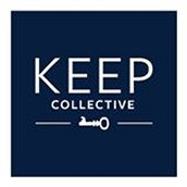 Keep-Collective Fundraiser