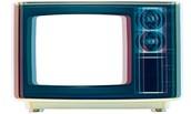 La Télé et L'Internet