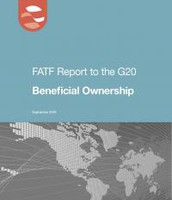 FATF Report to G20 Finance Ministers and Central Bank Governors