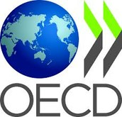 OECD invites others to join anti-tax avoidance plan, but only after the rules have been written