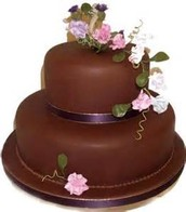 CAKE!!!!!!!!