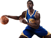 https://en.wikipedia.org/wiki/harrison_barnes