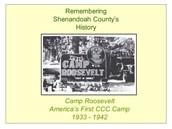 camp roosevelt