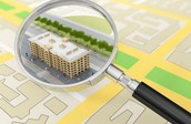Put Your Property on the Map with Location-Based Marketing