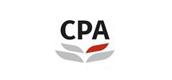 Chui Lai & Co. CPA