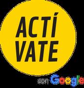 Curso online Actívate: produtividade pessoal