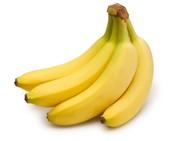 Banana Burst
