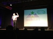 Come and see why these 10 companies were accepted into Techstars