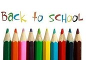 Welcome to the 2013-2014 School Year!
