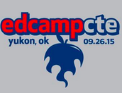 9/26/15 Edcamp CTE