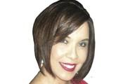 Ariana Gurrola - Mialisia Independent Founding Designer