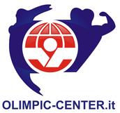 Olimpic Center