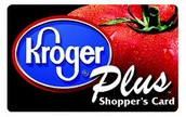 RE-REGISTER YOUR Kroger Plus Card! REGISTER it for BHS Chorus Today!