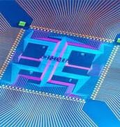Нанокомпьютеры