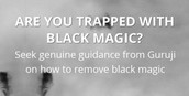 Black Magic Specialist in London