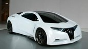 Are there cars already in production from major companies.