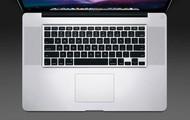 Used by apple macbooks