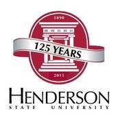 #3 Henderson State University