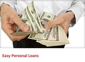 Suggest On Obtaining Easy Personal Loans When You Are Short On Cash