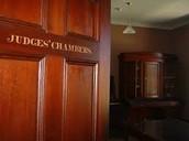 My Chamber (of secrets)
