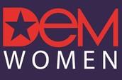 Madison County Democratic Women 2016 JFK Scholarship