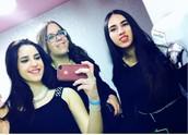 We are Malipi's