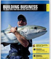 Building Business