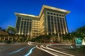 The Incredible Ownerships Residence In Mumbai Estate - Kalpataru Sparkle Mumbai