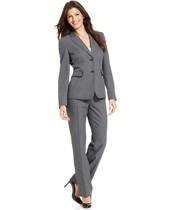 proper attire for women