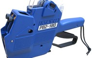 PB2-180