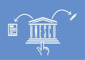 CONFERENCIA MUNDIAL SOBRE LA EDUCACIÓN DE LA UNESCO