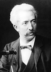 Fredrich Ernst Dorn and the History of Radon