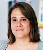 Ms Laura Beccherini: Learning Support Teacher