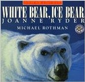 White Bear, Ice Bear