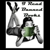 Banned Books...