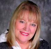 Kathy Bumgardner