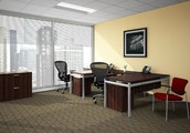 Private Office 5 Days/ Week