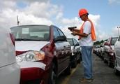 Use A Car Checker Service: Ensure You Get The Right Car