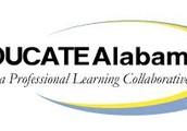 Educate Alabama