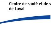 CSSS Laval