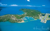 5 Day Hamilton Island Discovery