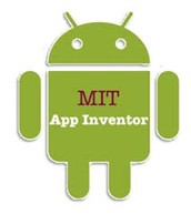 What is App Inventor?