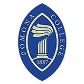 #3 Pomona College