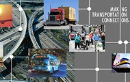 TRANSPORTAION IN AUSTIN TEXEAS