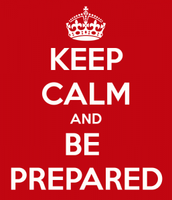 Preparation - What You Need to Know