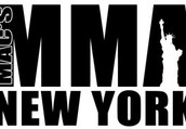 Mixed Martial Arts in New York