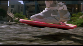 Step #2: Select your Hoverboard Style!