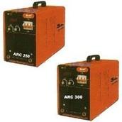 MMA Arc Welding Machine Manufacturer And Supplier